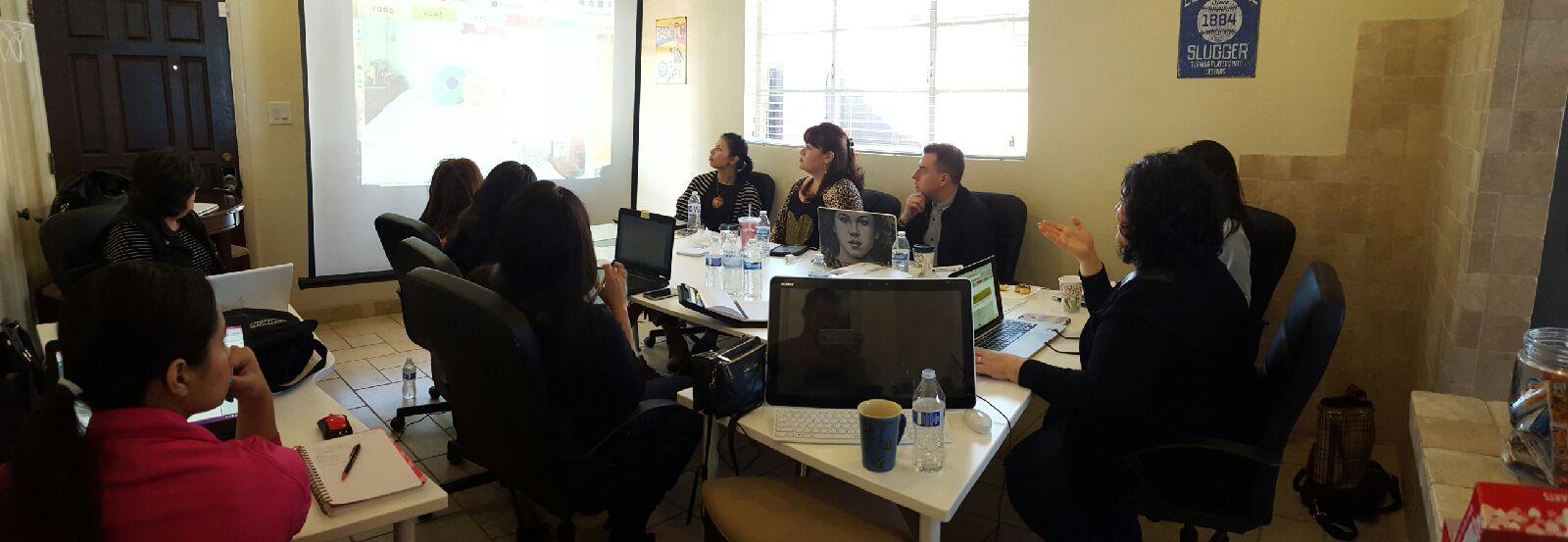 phx-latino-bloggers-3