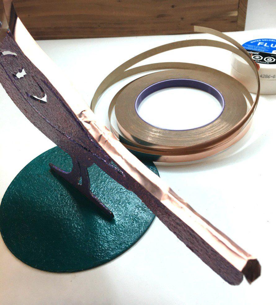 soldered-birds2