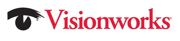 visionworks_logo_1056