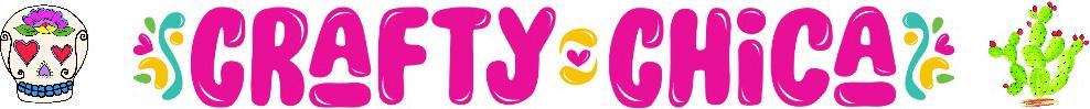 Crafty Chica logo