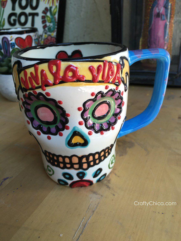 crafty-chica-etsy-mugs2