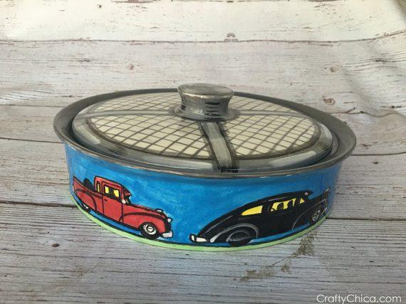 crafty-chica-tortilla-warmer1