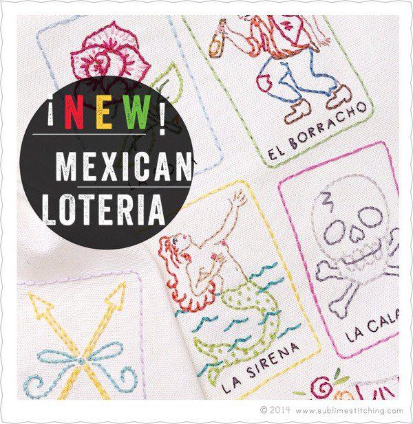 mexican_loteria_blognews