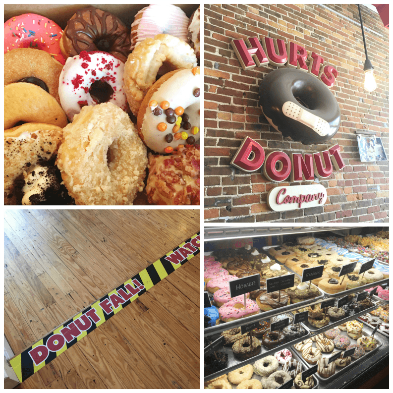 hurts-donuts