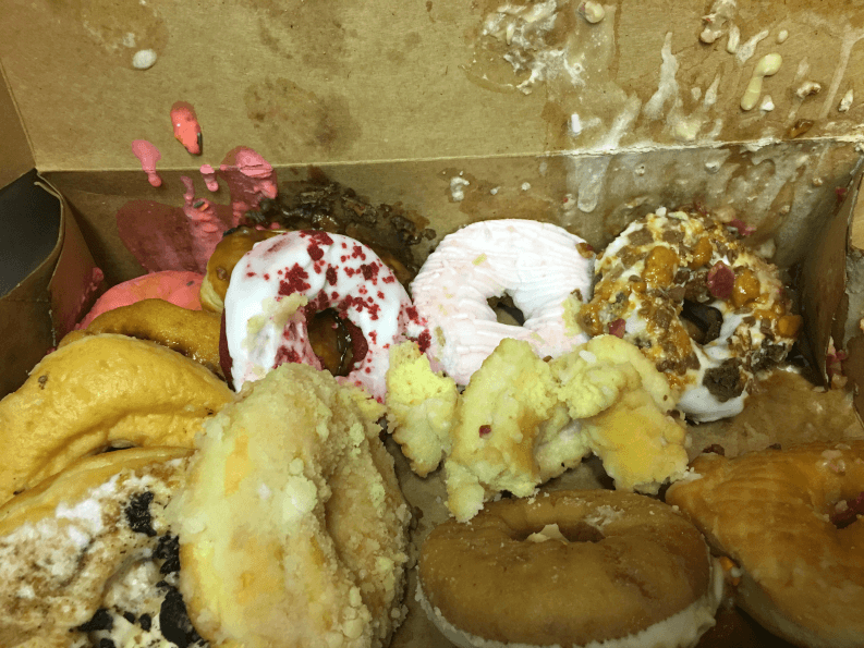 hurts-melted-donuts