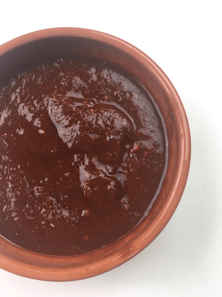 mini-taco-salad-chili