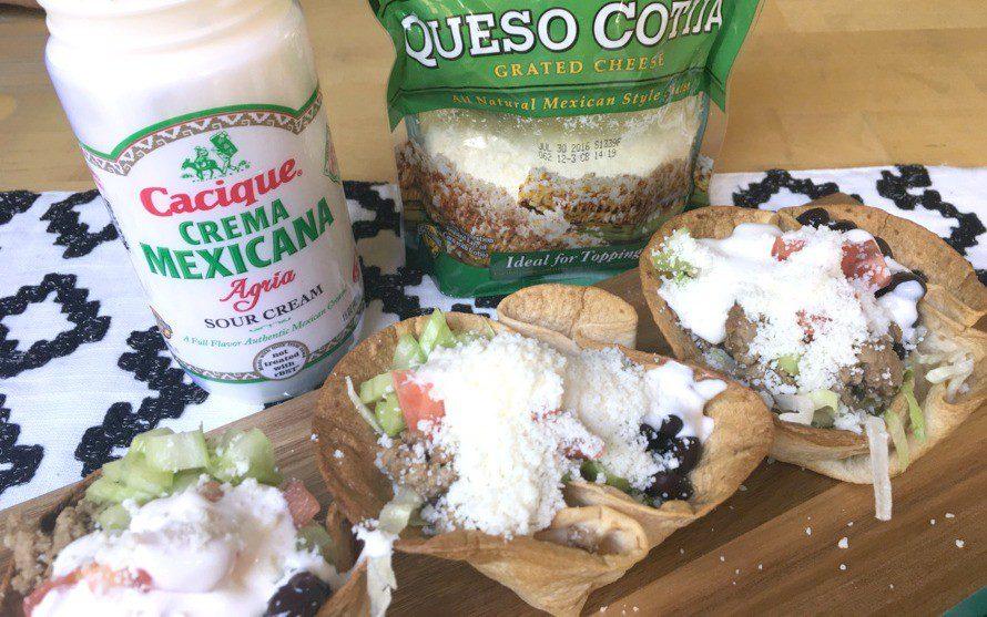 mini-taco-salads6