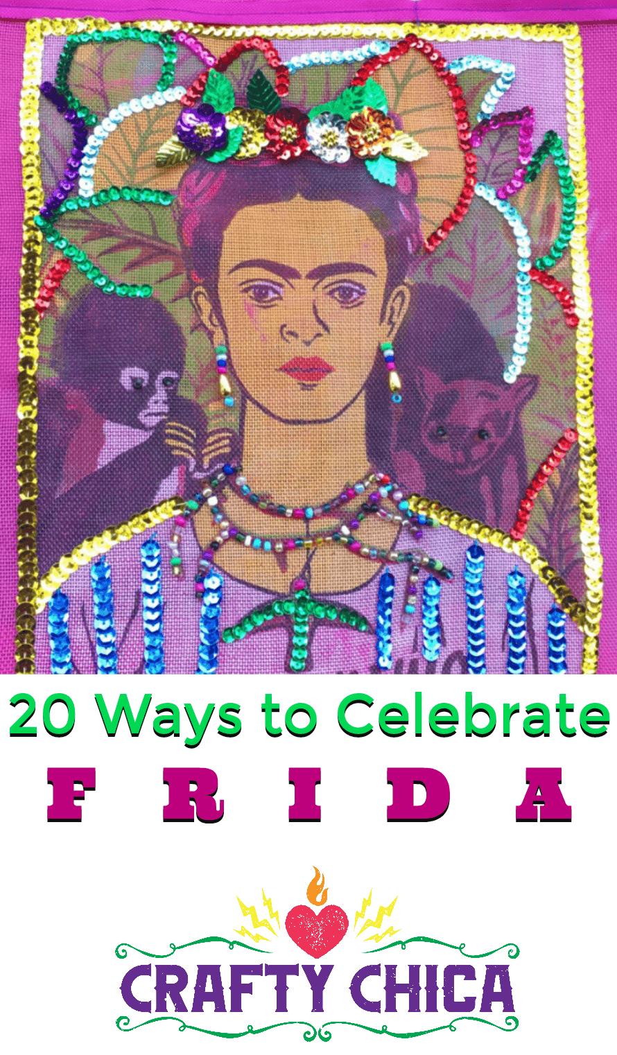 celebrate-frida