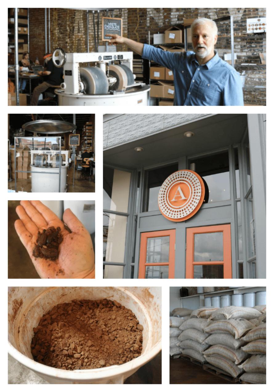 askinosie-chocolate