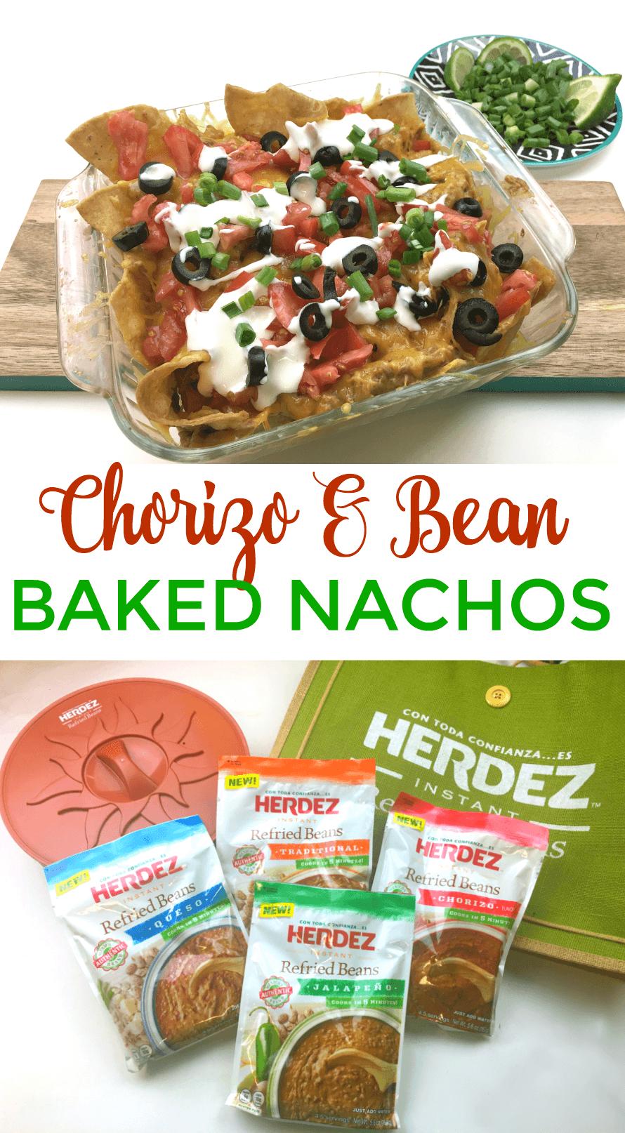 baked-nachos