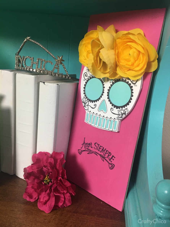 crafty-chica-sizzix38