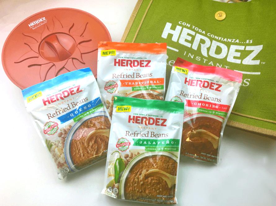 herdez-beans1