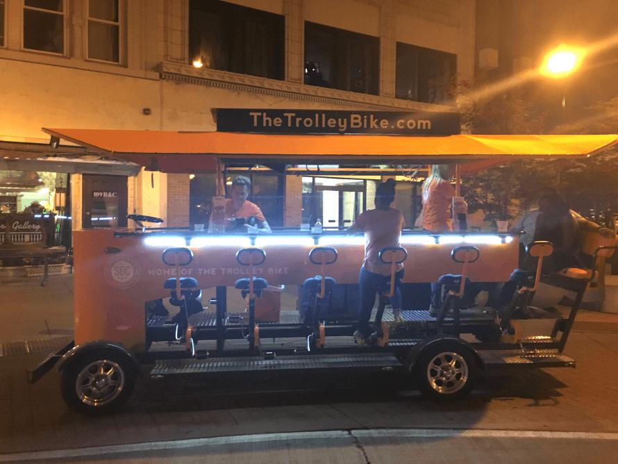 the-trolley-bike