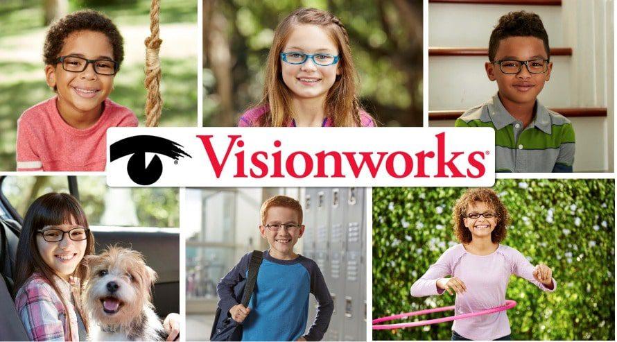 visionworks2
