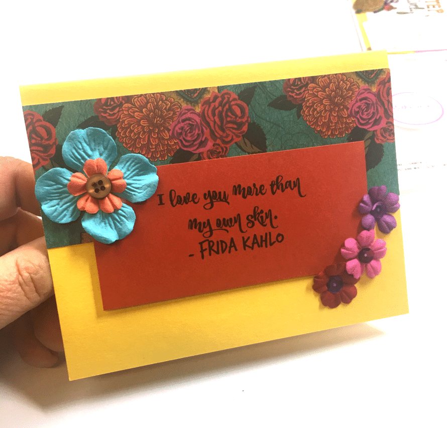 crafty-chica-thank-you-cards8