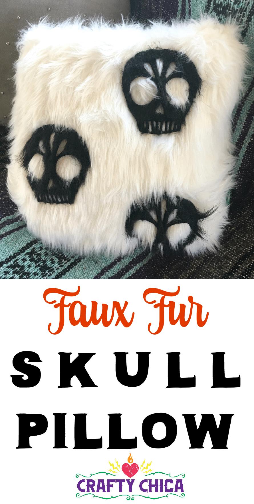 faux-fur-skull-pillow2