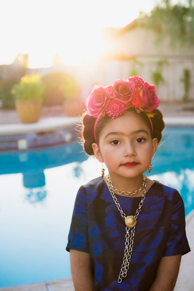 frida-dress-up7