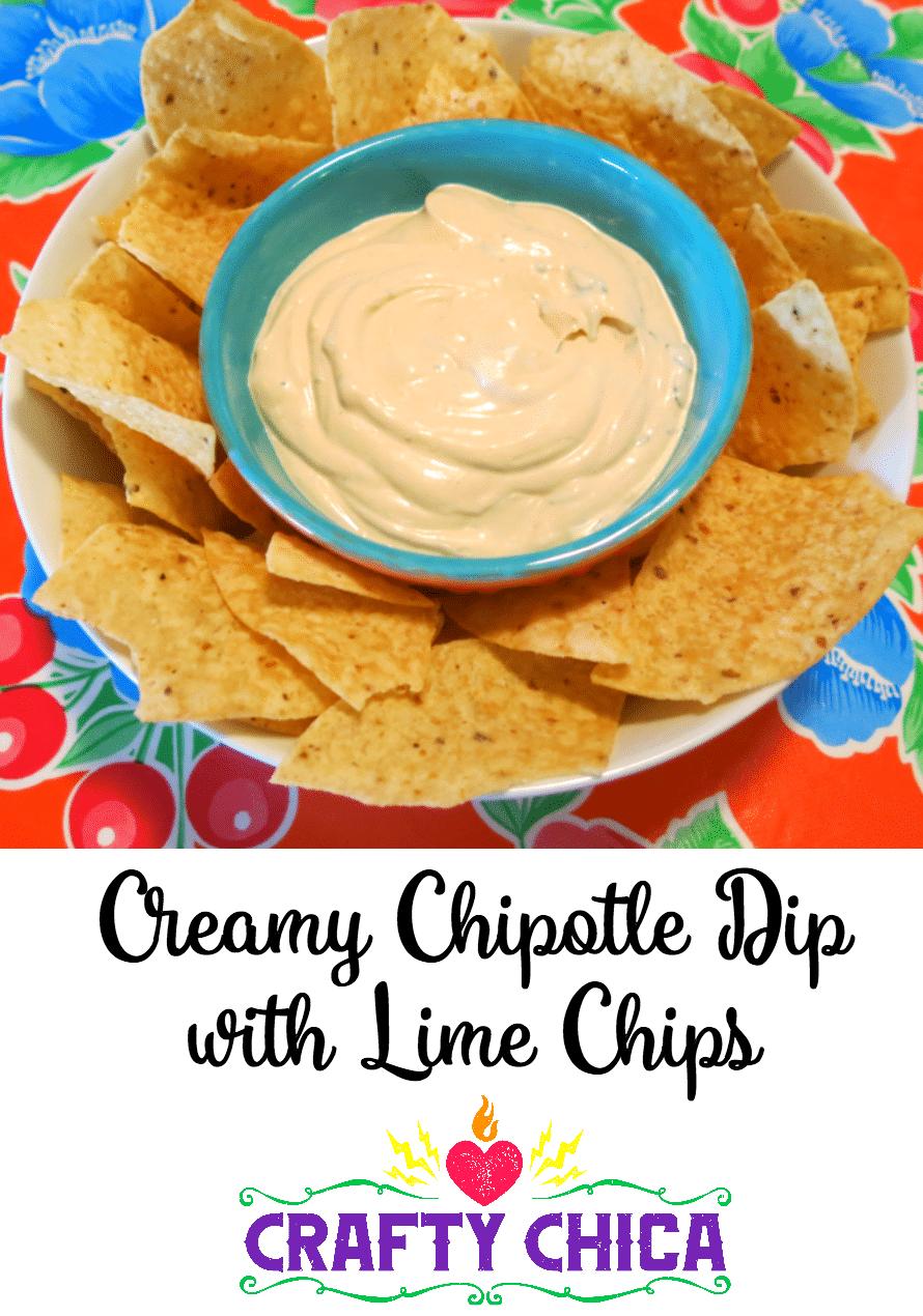 creamy-chipotle-dip