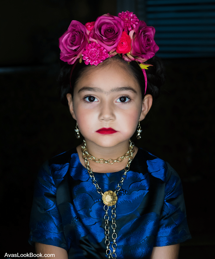 diy-frida-costume3