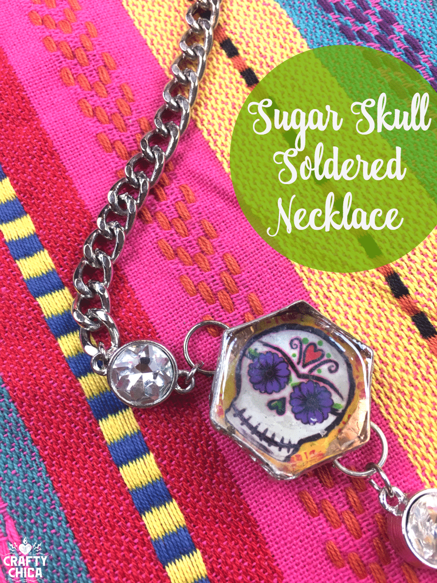 1soldered-skull-necklace9