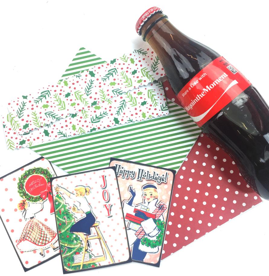 coke-card-4