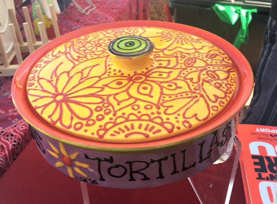 crafty-chica-art-201618