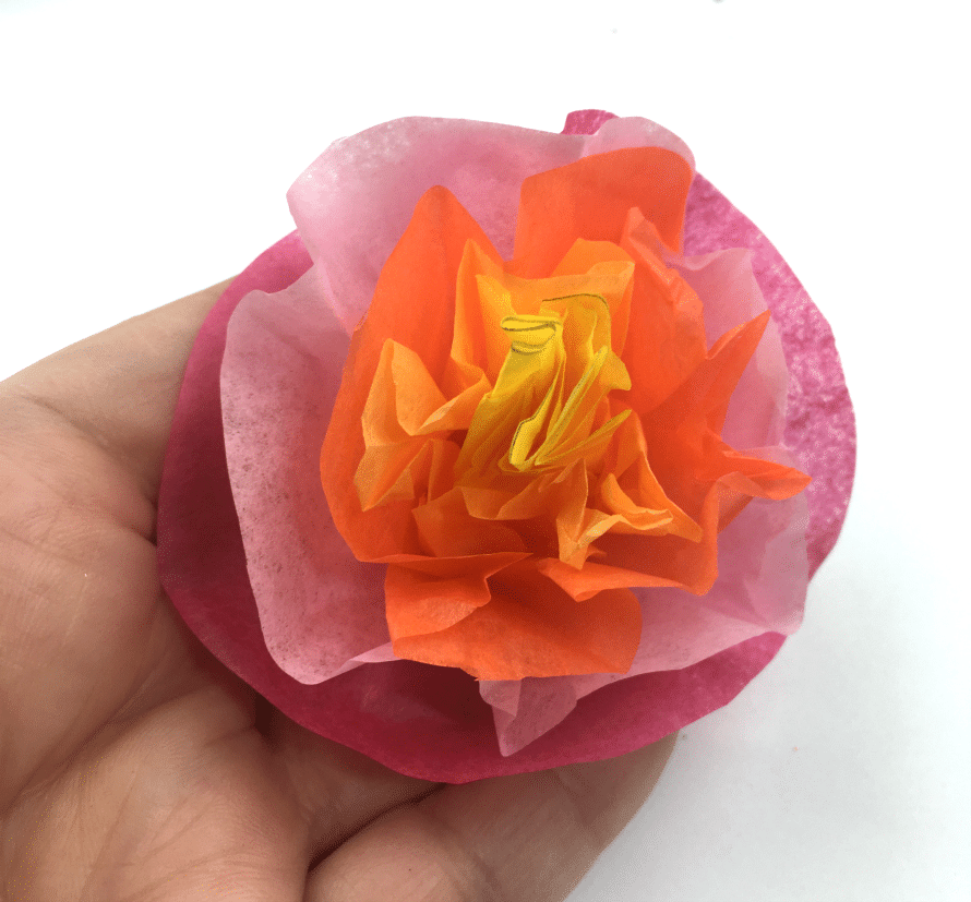 elena-avalor-craft7