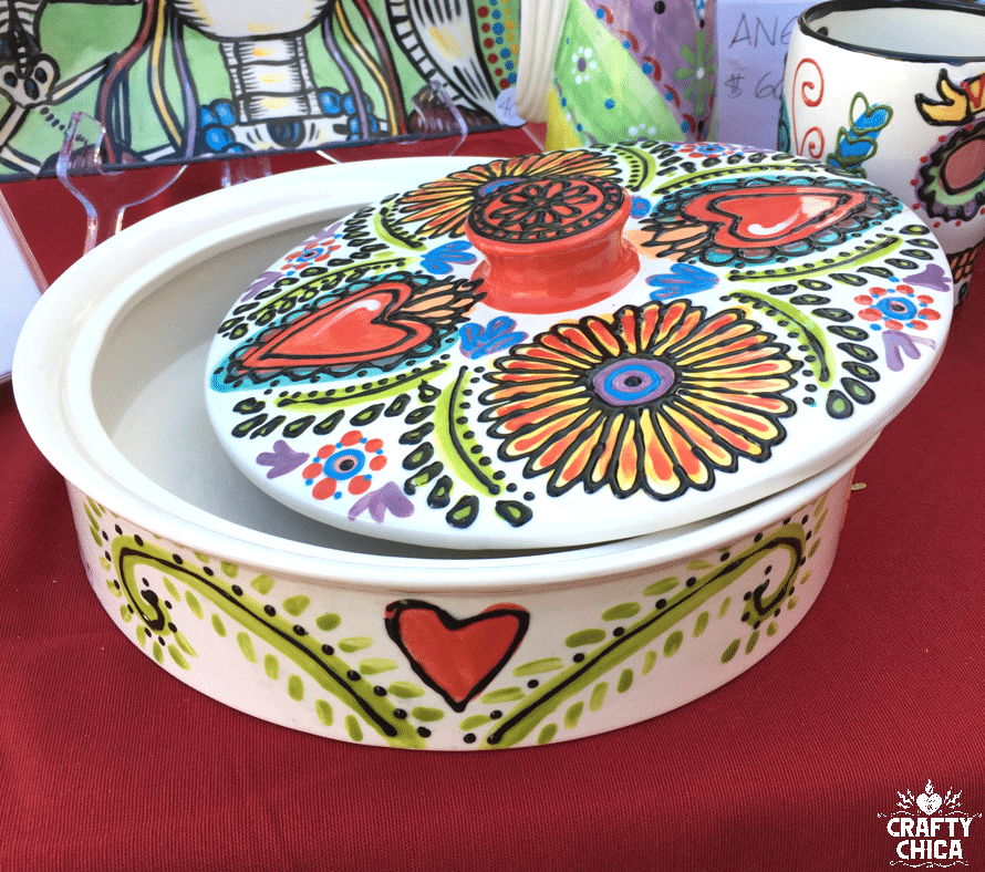 handpainted-tortilla-warmer