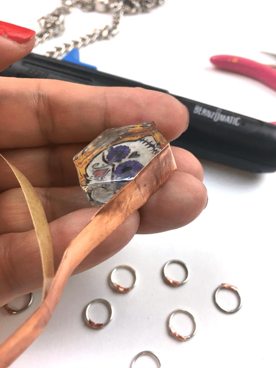 soldered-skull-necklace3
