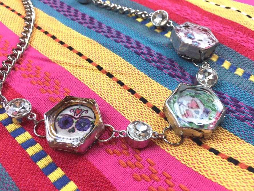 soldered-skull-necklace8