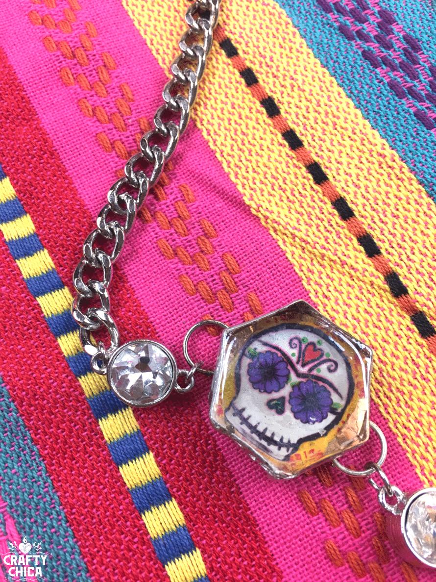 soldered-skull-necklace9