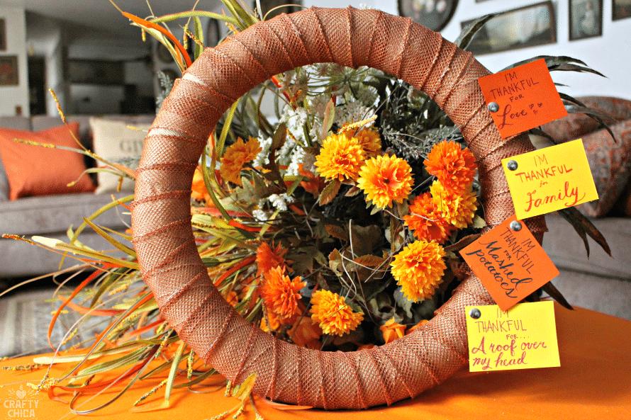 thankful-wreath-13