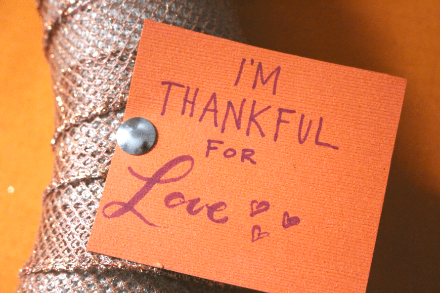 thankful-wreath10