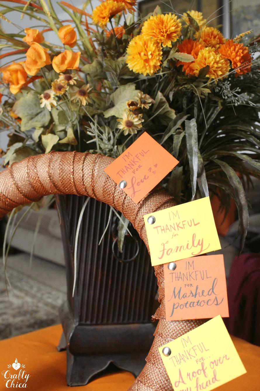 thankful-wreath12