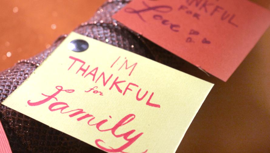 thankful-wreath8