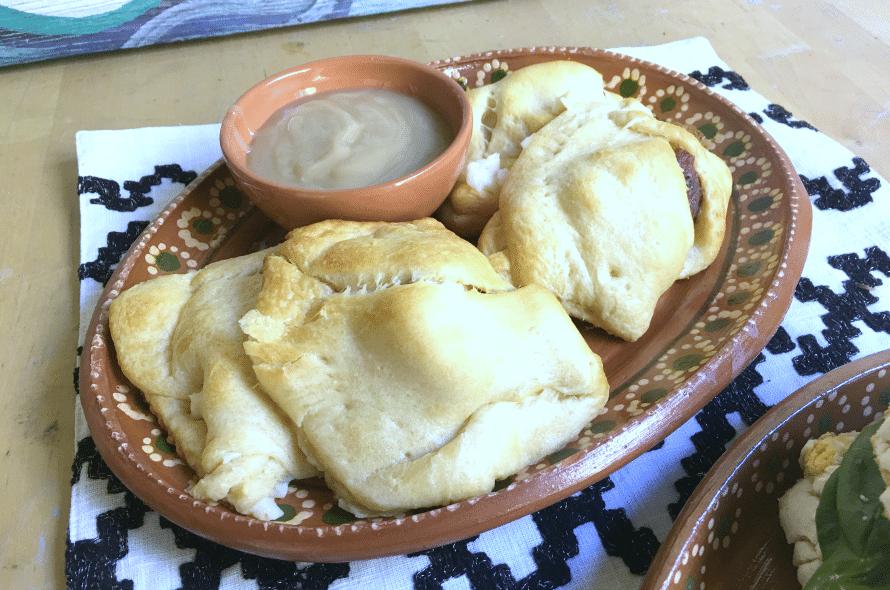 turkey-sandwiches9