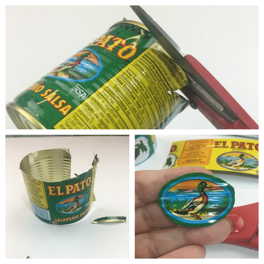 el-pato-can-craft
