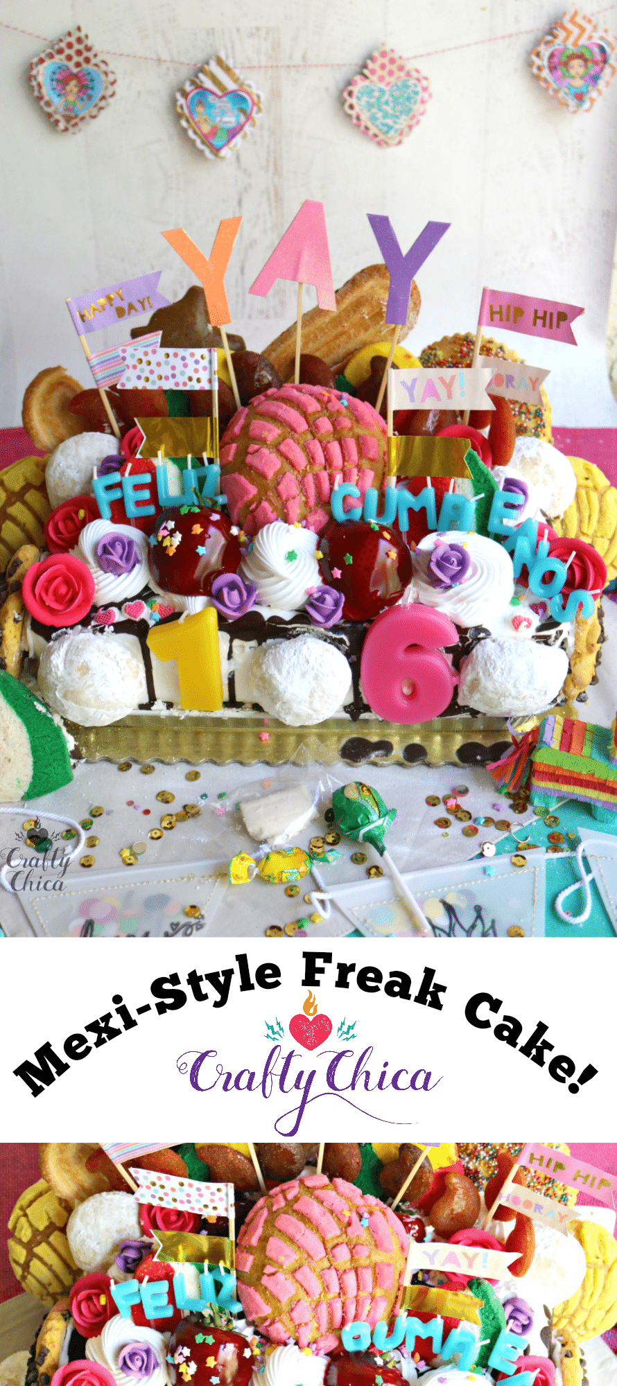 mexican-freak-cake