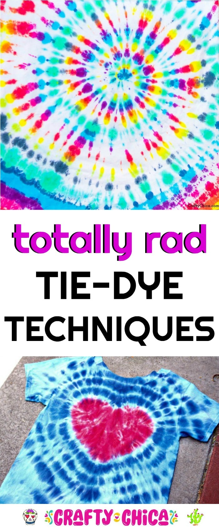How To Make Really Cool Tie Dye Shirts Tissino