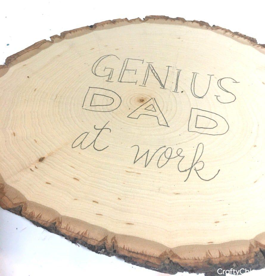 wood-burned-sign-diy