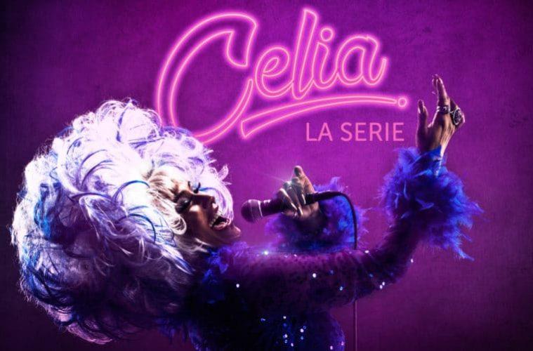 Juicy Spanish-language Novelas on Netflix! - The Crafty Chica